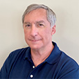 Kenneth J. Mendelsohn's Profile Image